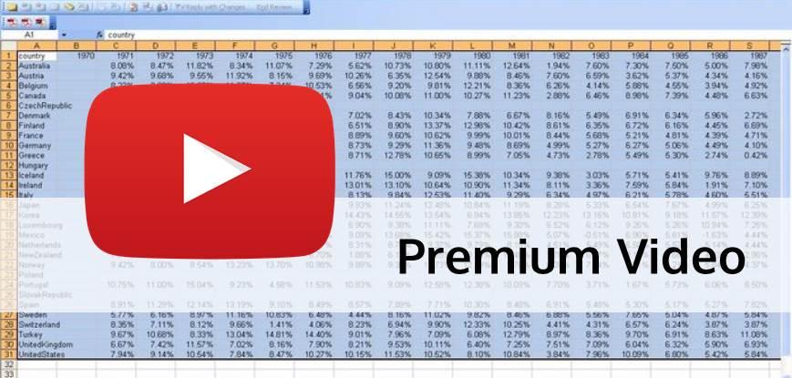 Premium Video