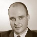 Dr. Yves J. Hilpisch
