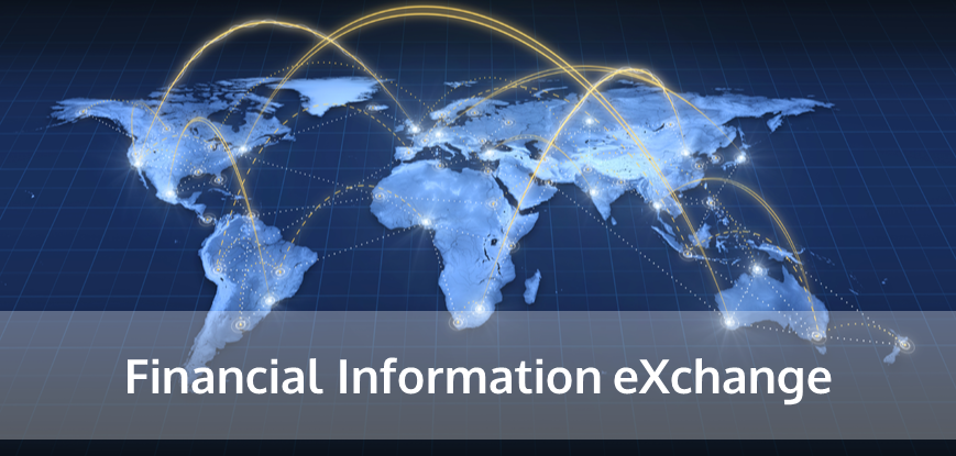Financial Information eXchange Trading Protocol