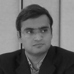 Nitesh-Khandelwal