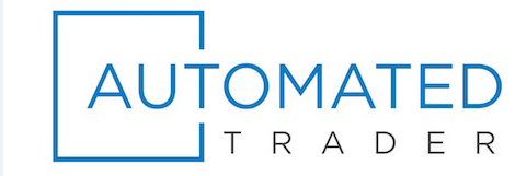 automated trader logo
