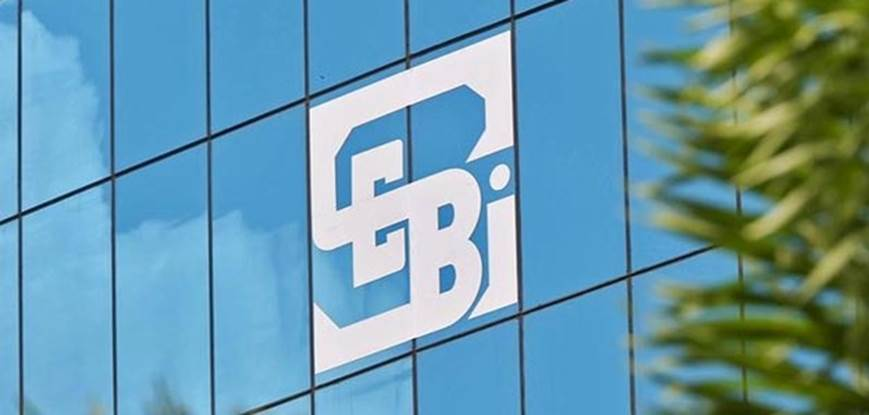 SEBI releases discussion paper on Algorithmic Trading & Co-Location