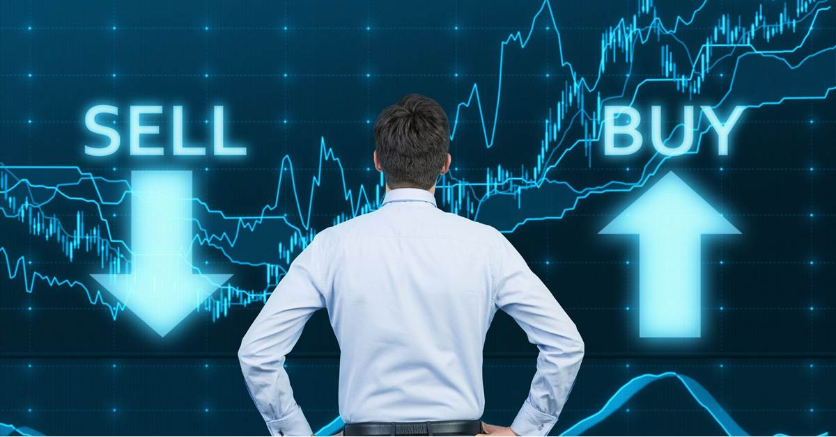 Sentiment Trading Indicators and Strategy