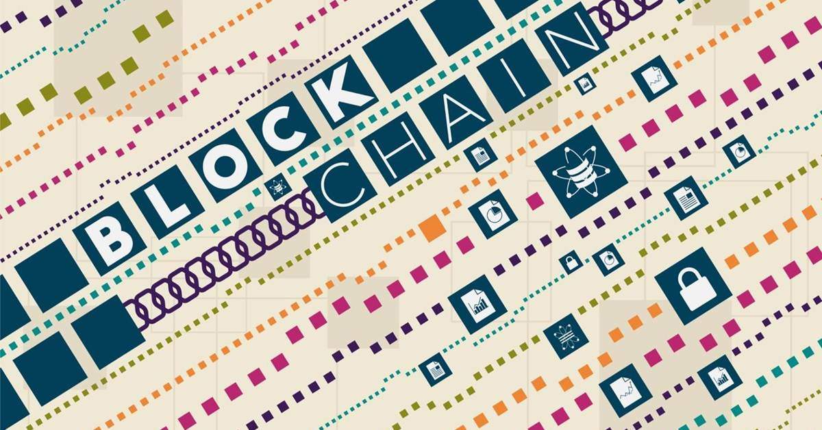 How Will Blockchain Change Stock Markets