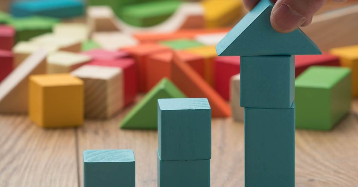 Mean Reversion Strategies Introduction & Building Blocks