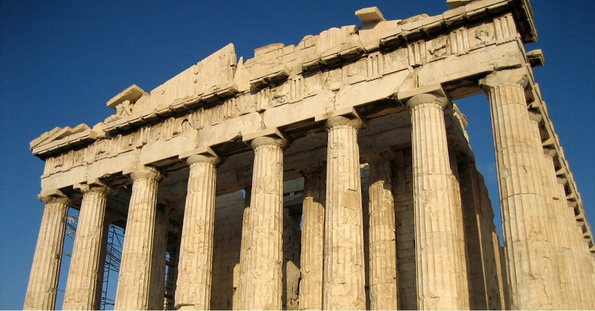 The Greeks in Options - Delta, Gamma, Theta and Vega_1
