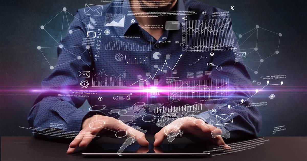 Popular Python Trading Platforms For Algorithmic Trading