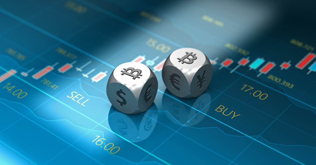 Trading & Gambling Lessons Traders Can Learn From Professional Gamblers Part 2