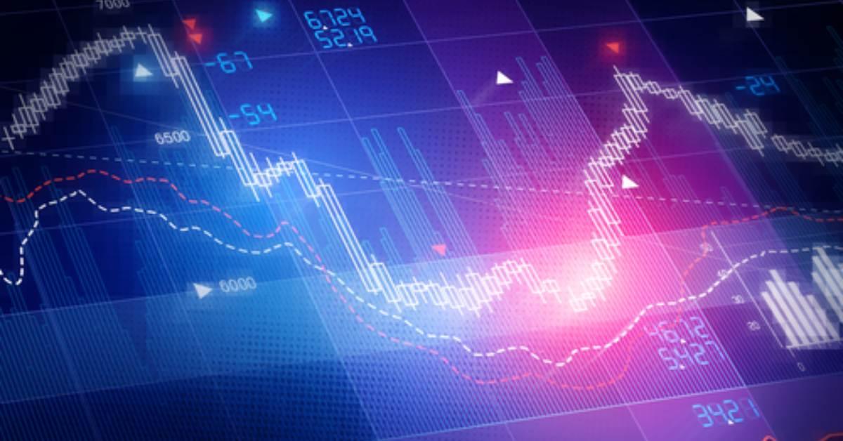Asset Beta & Market Beta In Python