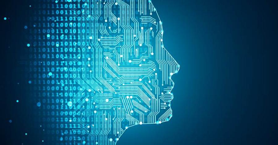 Future Of Algorithmic Trading