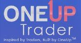 OneUp Trader