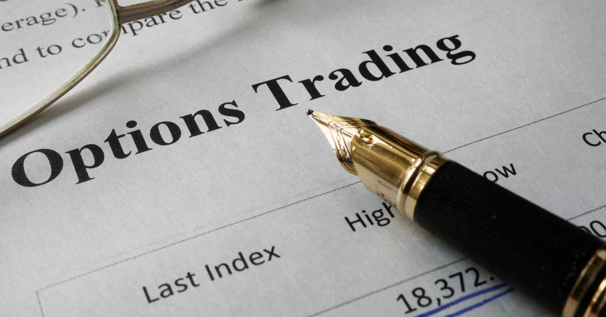 Options Pricing Models - Black Scholes, Derman Kani & Heston Model