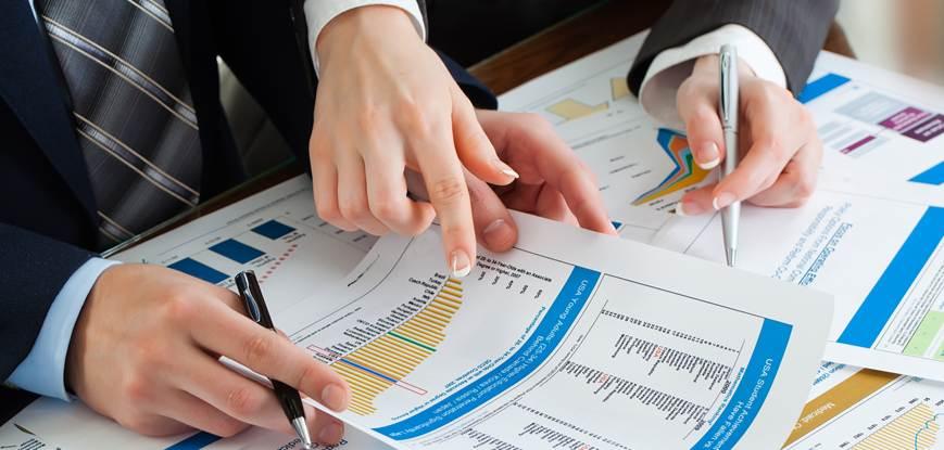 Paper Trading Algorithmic Strategies