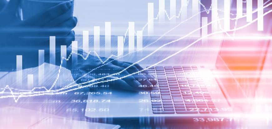 Portfolio Analysis - Calculating Risk and Returns