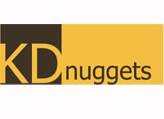 KDnuggets™