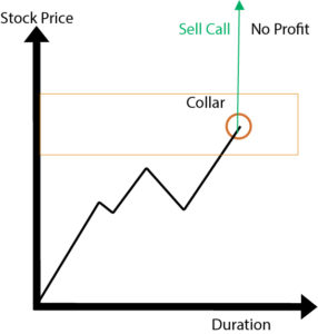 Sharp Bullish Market