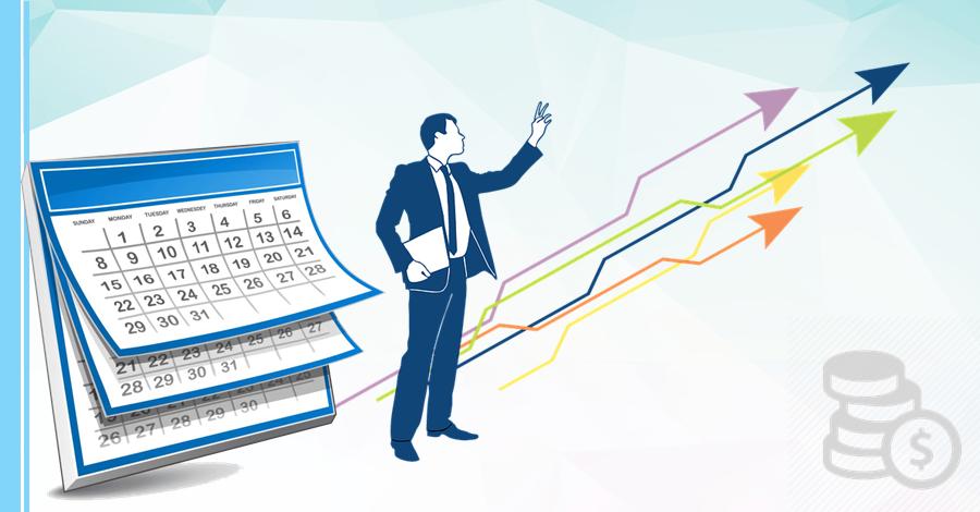 Calendar Spread Trading Strategy