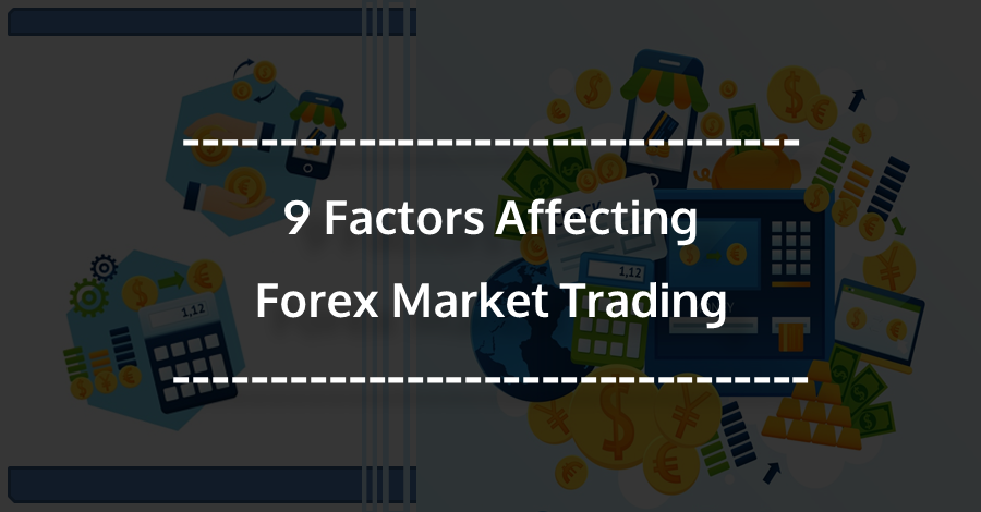 Factor forex