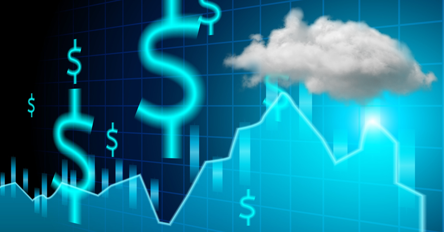 The Ichimoku Cloud And Trading Strategy