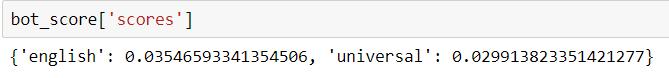 Bot_score_result_modi