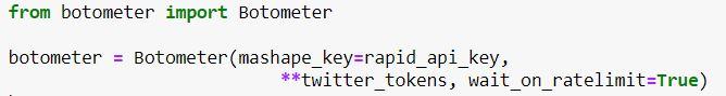 Install_botometer