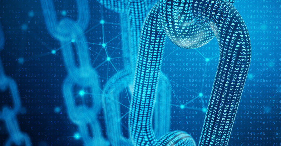 Intro To Hidden Markov Chains