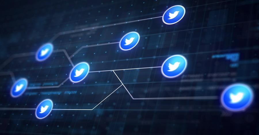 Detecting Bots On Twitter Using Botometer