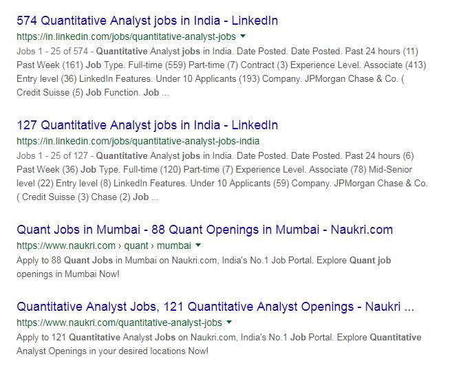 jobs-quant