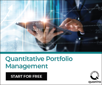 Quantitative Portfolio Management Course
