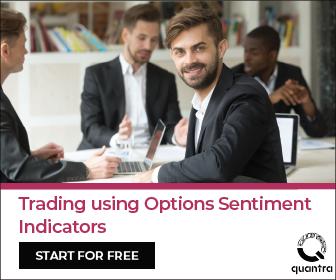Options Sentiment Indicators Course