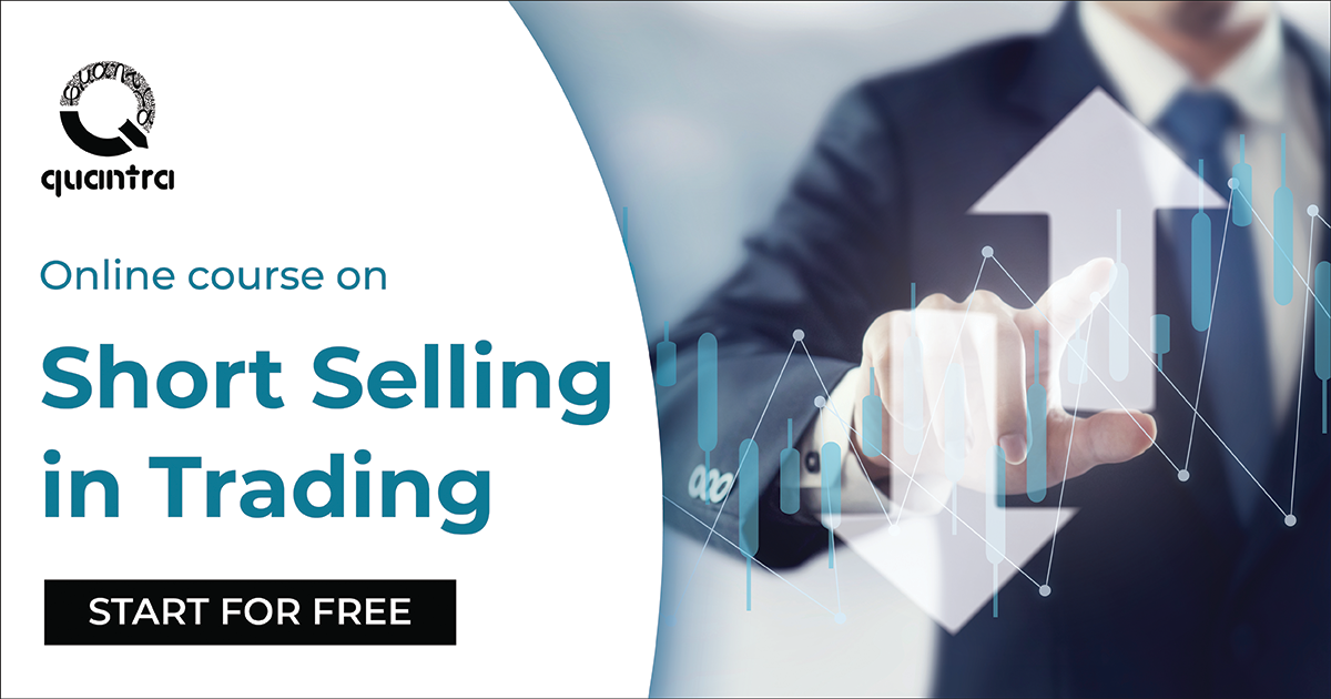 Learn Short Selling