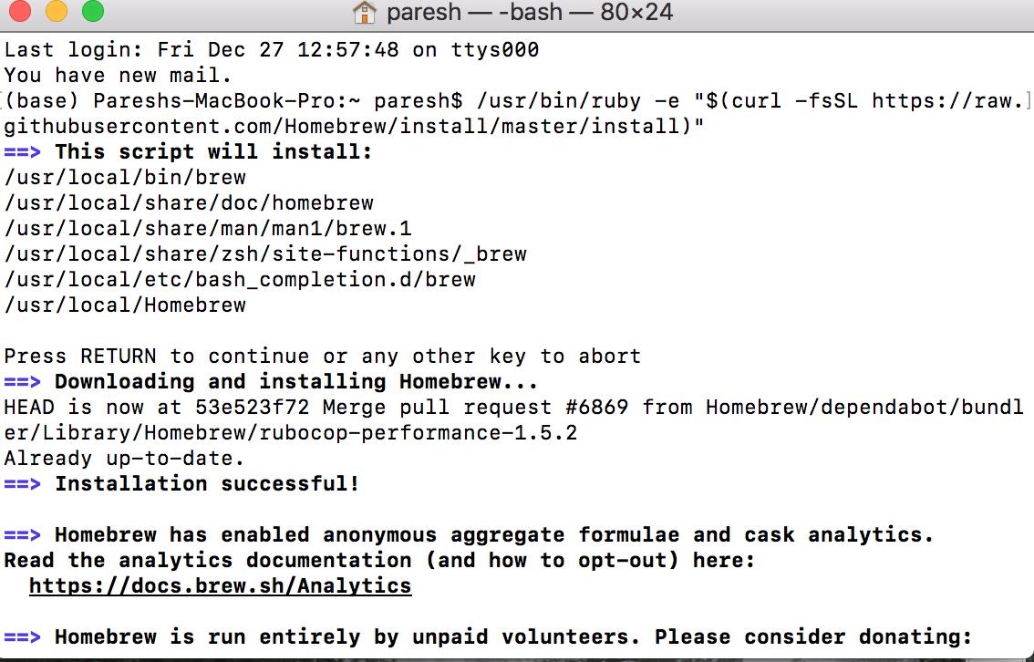 homebrew_install