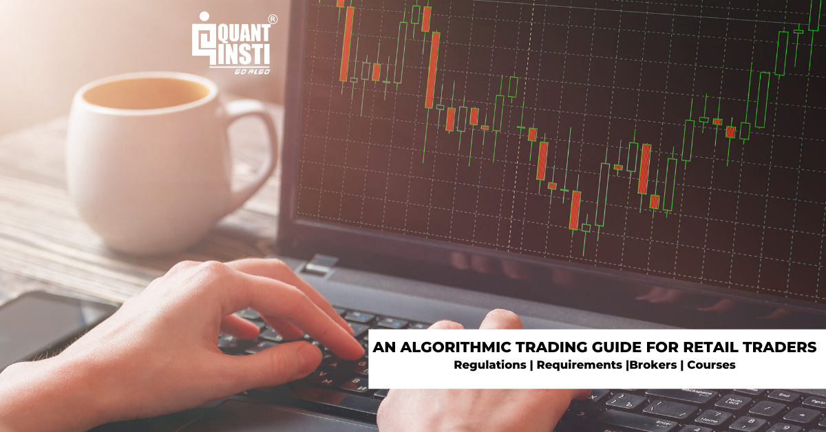 Does Td Ameritrade Use High Frequency Traders To Execute Trades Fxcm  Strategy Trader Programming Lan