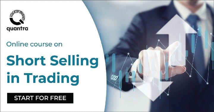Learn Short Selling