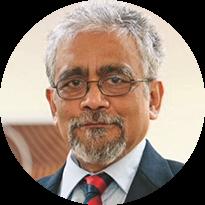 Dr. Debashis Guha pic