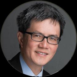 Dr. Ernest Chan pic