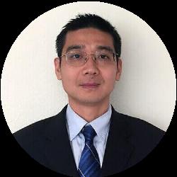 Dr. Hui Liu pic